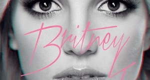 image7 - Britney's hit it one more time!