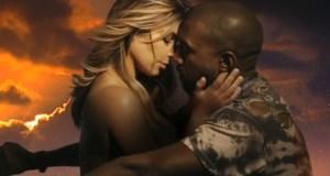 Bound 2 650x400 - Kanye West - Bound 2 (uncensored) @kanyewest @KimKardashian #yeezus #uncensored