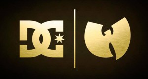 dc shoes x wu tang clan enter the wu tang 20th 00 - DC Shoes Joins Forces With Wu-Tang @dcshoes @wutangclan #dcxwutang