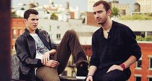 Timeflies SITR - @Timeflies releases new video & album release date