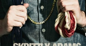 "avatars 000052723546 gm1f40 t500x500 - NEW MUSIC VIDEO: SKRIZZLY ADAMS ""THAT'S LIFE"" @SkrizzlyAdams"