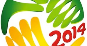 2014 world cup logo1 - A Visual Guide to @FifaWorldCup #WorldCup #Brazil2014