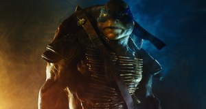 4s ff 001 copy - 3D Trailer for New @TMNTMovie #TeenageMutantNinjaTurtles