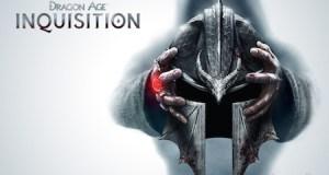 Dragon age 3 1 - DRAGON AGE™: INQUISITION Trailer @EA @dragonage