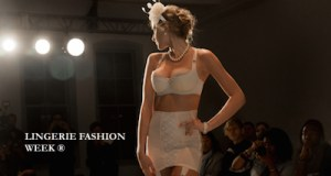 lfw 5604 copy2 - Event Recap: Lingerie Fashion Week #SS15 @LingerieFW #LFWNY