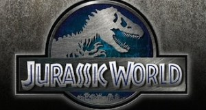 1392673279 - Jurassic World - Trailer @JurassicPark #JurassicWorld