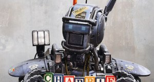 Chappie 612x380 - CHAPPIE Trailer @ChappieTheMovie