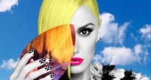 gwen stefani baby dont lie cover - Gwen Stefani - Baby Don't Lie @gwenstefani #babydontlie