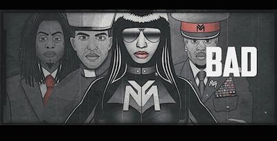 nicki minaj only lyric video - Nicki Minaj - Only ft. Drake, Lil Wayne, Chris Brown @NICKIMINAJ @Drake @LilTunechi @chrisbrown