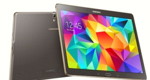 sasmt805 u p1 - REVIEW: Samsung Galaxy Tab S 10.5 by @JMillionNYC @samsungmobileus #Galaxy #The NextBigThing #Android