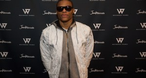 JackThreads x Westbrook Frames Launch 15 Photo Credit JackThreads 21 - Event Recap: Jack Threads &​ ​Westbrook Frames Silver Series Launch Party @russwest44 @JackThreads @westbrookframes