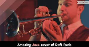 Screenshot 2015 02 04 18.31.36 744x420 - Jazz cover of Daft Punk - Get Lucky (ft Pharrell) - by Flash Mob Jazz #getlucky #jazz #music #daftpunk