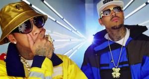 ayo video - Ayo - Chris Brown & Tyga @chrisbrown @Tyga #Teambreezy #AYO