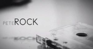 p1 600x325 - Pete Rock - Cosmic Slop @PeteRock #hiphop #nyc