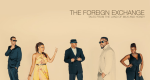 Screen Shot 2015 07 07 at 1.58.23 PM - The Foreign Exchange - Asking For A Friend @FEofficial