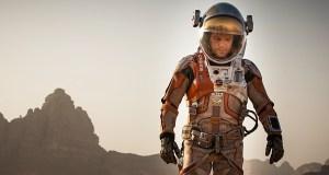 The Martian - The Martian | Trailer  #TheMartian #BringHimHome