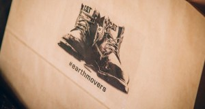 IMG 5312 - Event Recap: Cat Footwear Press Day  #Earthmovers S/S 2016 @CatFootwear #CatBootsNYC