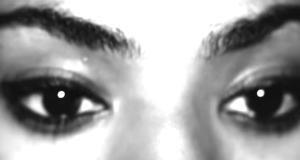 Screen Shot 2015 11 17 at 2.49.37 PM1 620x3301 - Creature- Sore Eyes feat. Vordul Mega @Creaturenomics @VordulMega