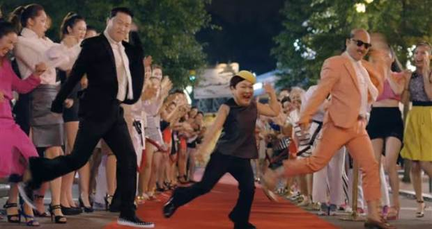 psy daddy dance today tease 151201 f14003b5eb6cab47c1ebc5e1a6146611.today inline large - PSY - DADDY (feat. CL of 2NE1)  @psy_oppa @chaelinCL @ygent_official
