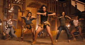 Fifth Harmony Work From Home Video - Fifth Harmony - Work from Home ft. Ty Dolla $ign @FifthHarmony @tydollasign