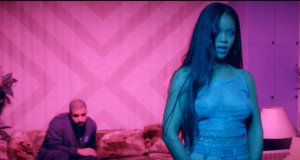 Screen Shot 2016 02 22 at 2.52.03 PM - Rihanna- Work feat. Drake @rihanna @drake