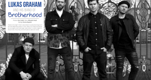 Screen Shot 2016 05 18 at 12.57.07 PM1 - Cover Story: Lukas Graham and his band of Brotherhood by @micaelahood @DariusBaptist @lukasgraham @LoveStick_