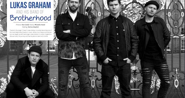 Screen Shot 2016 05 18 at 12.57.07 PM1 - Cover Story: Lukas Graham and his band of Brotherhood by @micaelahood @DariusBaptist @lukasgraham @LoveStick_