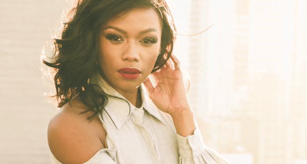 BM1 - Profile: Bonang Matheba : Phenomenal Woman @bonang_m