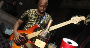 IMG 0991 e1468268509985 - Event Recap: Rémy Martin Producers Series: Season 2 @Wyclef @Remyproducers @IamPoint1 @Wyclef  @cthagod @remymartinUS