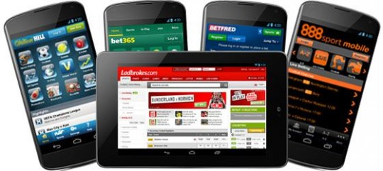 image00 540x241 - Best devices for online gamblers
