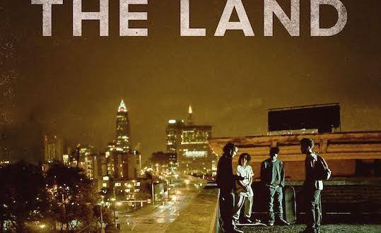unnamed 52 - The Land - Trailer @TheLandMovie @nataliemartinez @KimFCoates @fatbellybella @MachineGunKelly @BKBMG