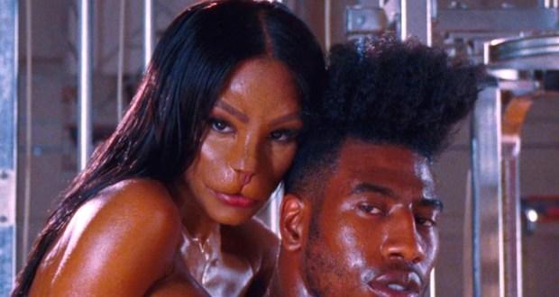 Kanye west fade - Kanye West - Fade @KanyeWest @TEYANATAYLOR