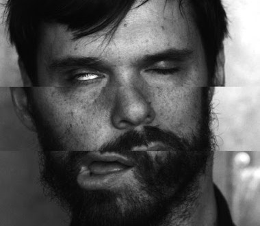 unnamed 64 - Dirty Projectors - Keep Your Name @DirtyProjectors