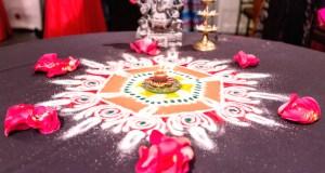 A7A9635 - Event Recap: #DiwaliOnTheHudson 2016 @DesaiFoundation @1947BEER @BULLDOGGIN @DesiGalliNY @thekulfico