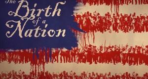 birth of a nation 0 - The Birth of a Nation-Trailer @NatTurnerFilm @PenelopeAMiller @colmandomingo #TheBirthofaNation