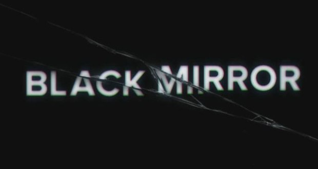 black mirror - Black Mirror- Season 3 Trailer @Netflix @blackmirror @charltonbrooker