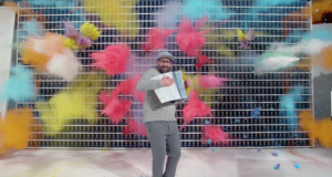 screen shot 2016 11 24 at 08.07.40 - OK Go – The One Moment @okgo @mortonsalt #WalkHerWalk