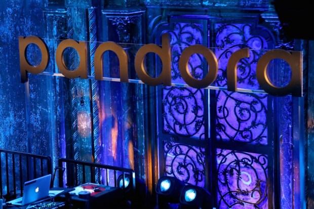 628655912 920x613 - Event Recap: #PandoraPresents John Legend @JohnLegend @PandoraMusic@ PandoraBrands