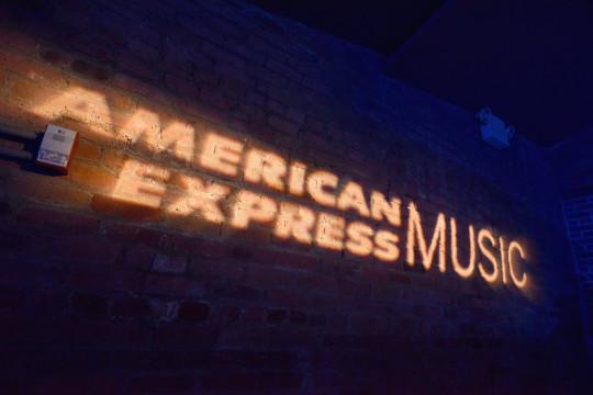 6301210241 540x360 - Event Recap: American Express Music Presents Kendrick Lamar Live in Brooklyn @kendricklamar @alishaheed @americanexpress #AmexAccess