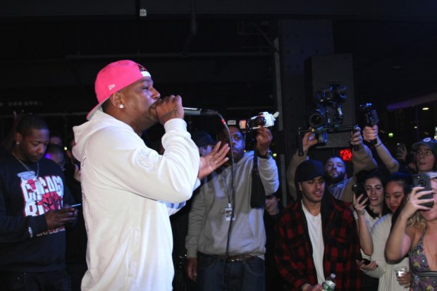 Cam 920x613 - Event Recap: FANCY Holiday Pop Up Shop and Performance Space Opening  @fancy @therealmikedean @therealmikedean @trvisXX @LifeOfDesiigner @OGCHASEB @thejuelzsantana @tLclothin @asapferg #FancyRunUp16