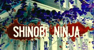 Screen Shot 2016 12 29 at 2.55.07 PM - Shinobi Ninja - Dancing In The Crowd @ShinobiNinja  @EdaraBabyG @DoobieDukeSims @AlienLex @KidShreddi @TDaveSN @DJAxisPowers