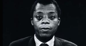 colorlines screenshot james baldwin now 120716 - I Am Not Your Negro - Trailer @IamNotYourNegro #JamesBaldwin @SamuelLJackson