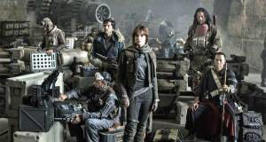 download 4 - Rogue One: A Star Wars Story - Trailer @starwars #rogueone