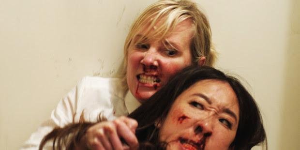 unnamed 91 - Catfight - Trailer @CatfightFilm @AnneHeche @IamSandraOh @AliciaSilv @otukel @darkskyfilms