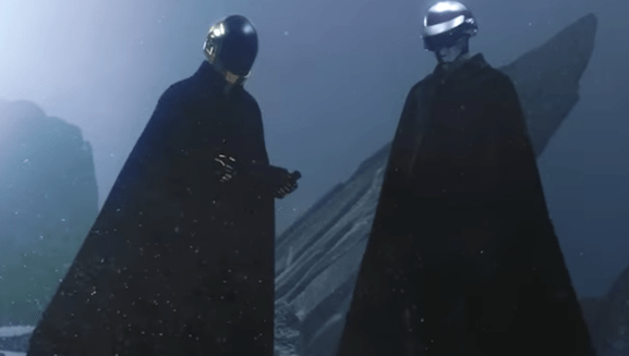dp - The Weeknd - I Feel It Coming ft. Daft Punk @theweeknd @warrenjfu #DaftPunk