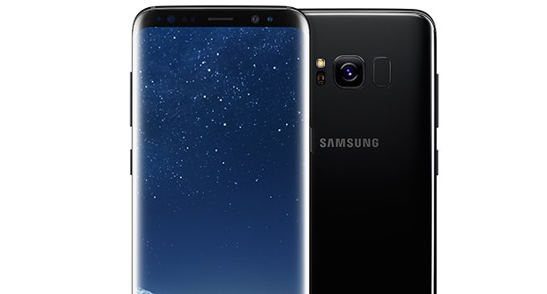 Galaxy S8 and Galaxy S8 plus03 - Samsung Galaxy S8 and S8+, Gear VR with Controller Now Available @SamsungMobile @Sprint #VR #virtualreality