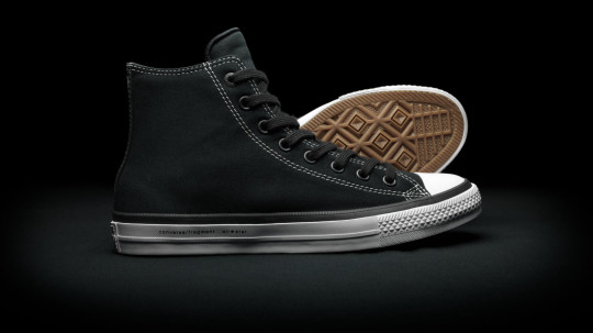 10932 hd 1600 540x303 - #StyleWatch: @Converse x #fragment design Chuck Taylor All Star SE collection