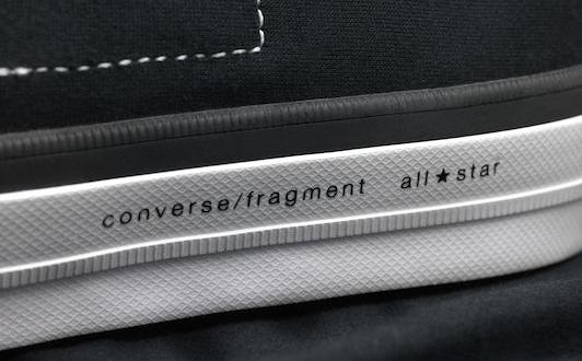 11003 rectangle 1600 - #StyleWatch: @Converse x #fragment design Chuck Taylor All Star SE collection