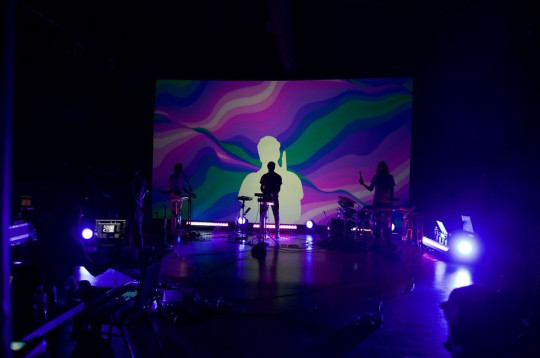 ms2 540x358 - Microsoft & Washed Out Collaborate on New Multimedia Album Experience @realwashedout @microsoft