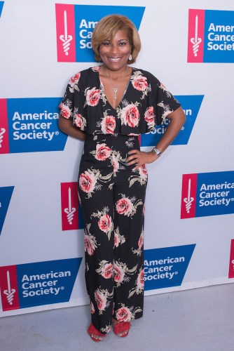 22 - Event Recap: American Cancer Society's Taste of Hope Comes to Broadway to Honor Jean Shafirof @ACSTasteofHope @LawlorMedia